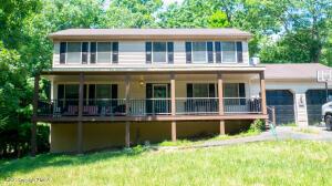 4125 Winchester Way, Bushkill, PA 18324