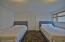 bedrm 1st floor
