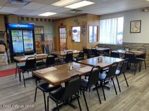 984 N Sherman Ct, Hazleton, PA 18201