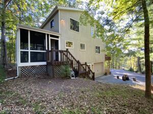 229 Brentwood Dr, Bushkill, PA 18324