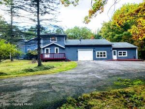 319 Sullivan Trl, 1, Long Pond, PA 18334