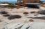 M55 L35 Cerrada del Atun, Choya Bay, Puerto Penasco,