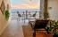 906 Sonoran Sky Resort, -, Puerto Penasco,