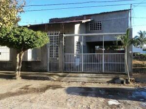 251 Juan Acevedo, Casa Amalia, Puerto Vallarta, JA