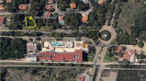 21 Paseo de las Palmas, Lote Federico, Riviera Nayarit, NA