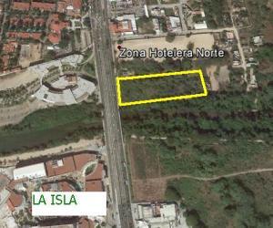 S/N Fco. Medina Ascencio S/N, Lote Vallarta, Puerto Vallarta, JA