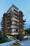 100 Paseo de las Garzas St. 201, Portosanto Condominiums, Puerto Vallarta, JA