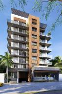100 Paseo de las Garzas St. 405, Porto Santo Condominiums, Puerto Vallarta, JA