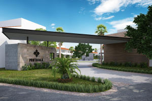 153-C Colibri 311, Puntacala, Riviera Nayarit, NA