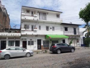 1365&1369 Colombia, Colombia Apartments, Puerto Vallarta, JA