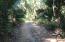 s/n Unnamed Road, Selva Vista, Riviera Nayarit, NA