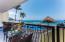 Km 6.5 Carr. Barra de Navidad 1, Quinta Esmeralda, Puerto Vallarta, JA