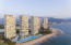 2485 Francisco Medina Ascencio 6E, Peninsula Torre 1, Puerto Vallarta, JA