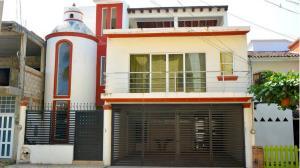 309 Calle Ruiseñor, Casa Olga, Puerto Vallarta, JA