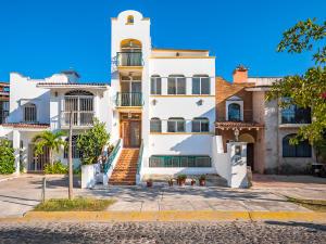 267 Calle Albatros, CASA ALBATROS, Puerto Vallarta, JA