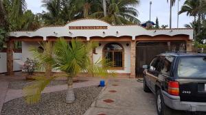 35 Perdiz Calle, Casa Wayne & Gloria, Riviera Nayarit, NA