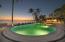 71 Lazaro Cardenas 502, Belle Vie, Riviera Nayarit, NA