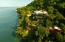 Km. 16.5 Carr. Barra de Navidad, Villa Armonia Estate, Puerto Vallarta, JA