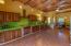 60 Tukan, Casa Las Ranas, Riviera Nayarit, NA