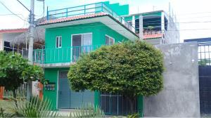 88 Ballena, Edificio Erasto, Riviera Nayarit, NA