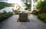 206 Tucanes, Villa Tucan, Riviera Nayarit, NA