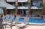 246 Olas Altas 605, Plaza Dorada 605, Puerto Vallarta, JA