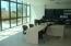 157 Blvrd de Nayarit y Carrt. 200 Camino S/N, Galpón Industrial, Riviera Nayarit, NA