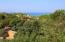 48 CALLE VALADAO, CASA IGUANA, Riviera Nayarit, NA