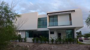 754 Av. México 89, Privada IKAL, Riviera Nayarit, NA
