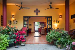 10 Calle Gaviota, Casa De Las Brisas, Riviera Nayarit, NA