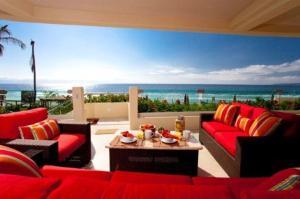 00 Retorno Cozumel 3102, Ocean Terrace, Riviera Nayarit, NA