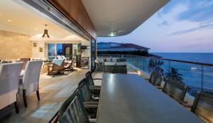 686 Pte Paseo de los Cocoteros 171, LUMA, Riviera Nayarit, NA