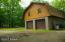 101-105 Upper Lake Dr, Greentown, PA 18426