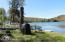 22 Silver Lake, Hancock, NY 13783