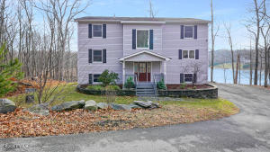 143 High Meadow Dr, Milford, PA 18337