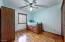 Feature Photo: Bedroom (3) 1st floor