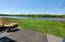 134 Northwood Rd, Dingmans Ferry, PA 18328