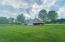 874 Way Lake Rd, Thompson, PA 18465