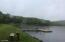 44 Bird Ln, Lake Ariel, PA 18436