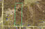 1847 COUNTY ROAD 2265, Moberly, MO 65270