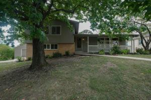 311 Oak Terrace, Moberly, MO 65270