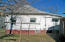 816 Franklin St., Moberly, MO 65270