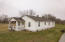 425 Sparks Ave., Moberly, MO 65270