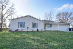 545 E Elm St., Huntsville, MO 65259