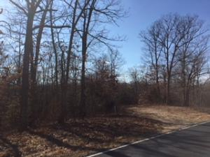 Highway M, Moberly, MO 65270