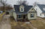 924 W Rollins, Moberly, MO 65270