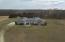 5952 W 24 Highway, Huntsville, MO 65259