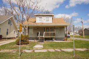 605 Gilman St., Moberly, MO 65270