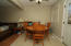 1415 Henry St., Moberly, MO 65270