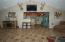 309 Shoreline Dr., Cairo, MO 65239